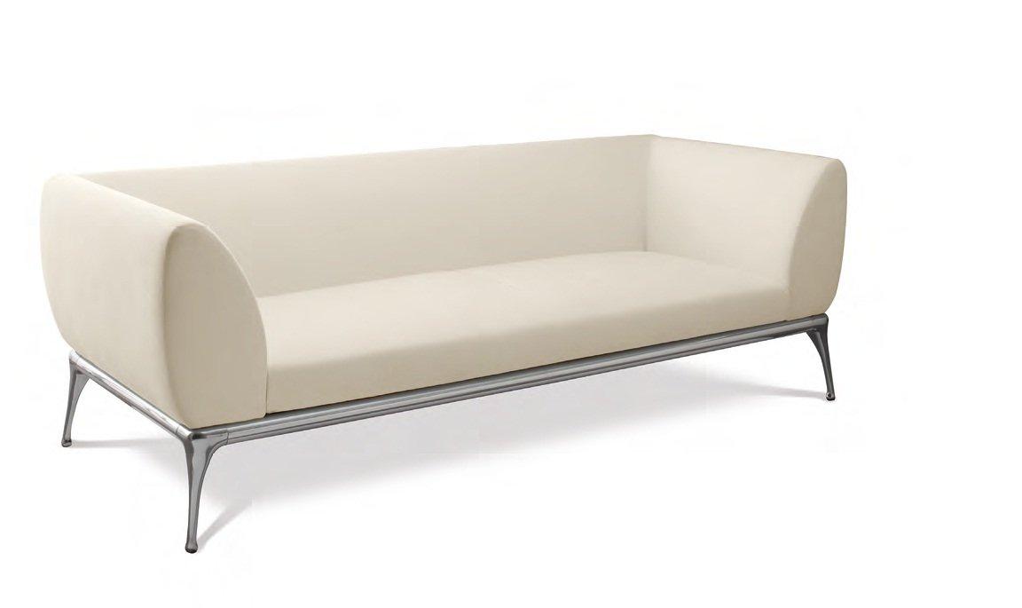ISEO диван 3-х м. 99810