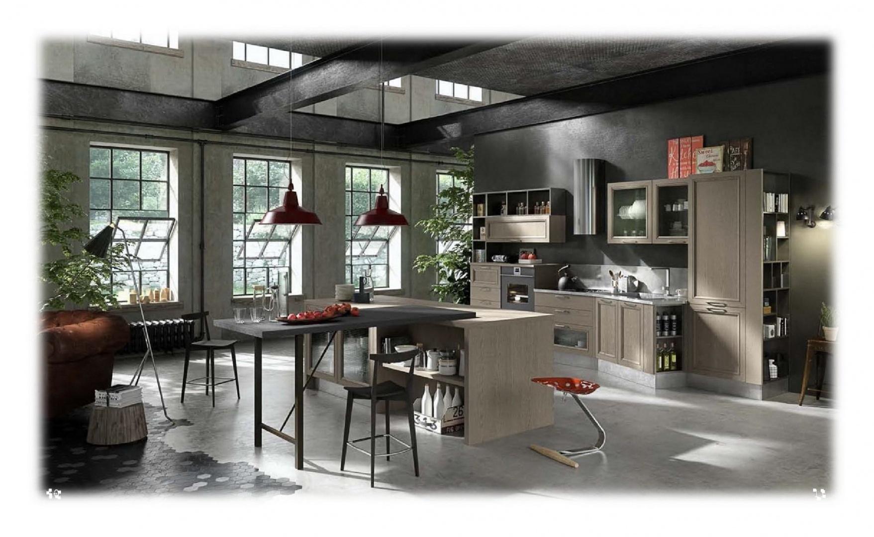 MAGISTRA Итальянская кухня 89879