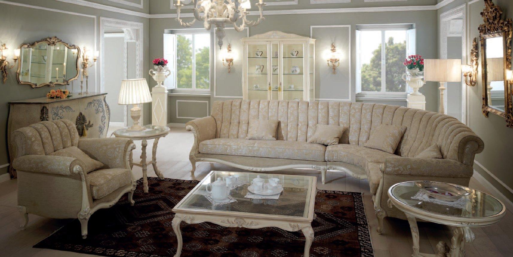 GIORNO  Мебель для гостиной 100750