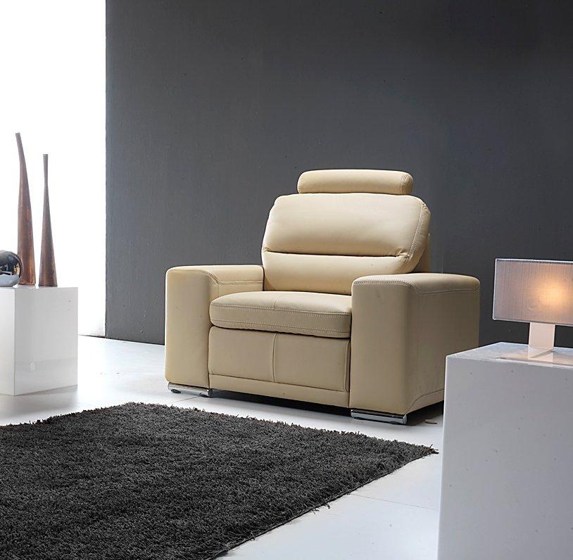BONO кресло 89537