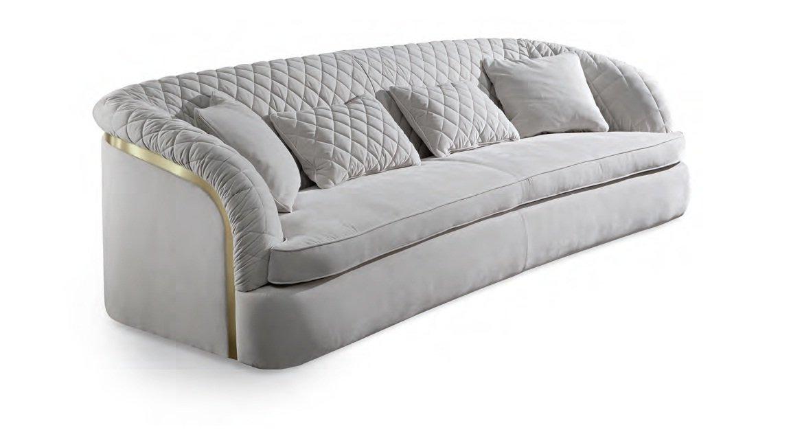 Portofino комплект диван + кресло 99822