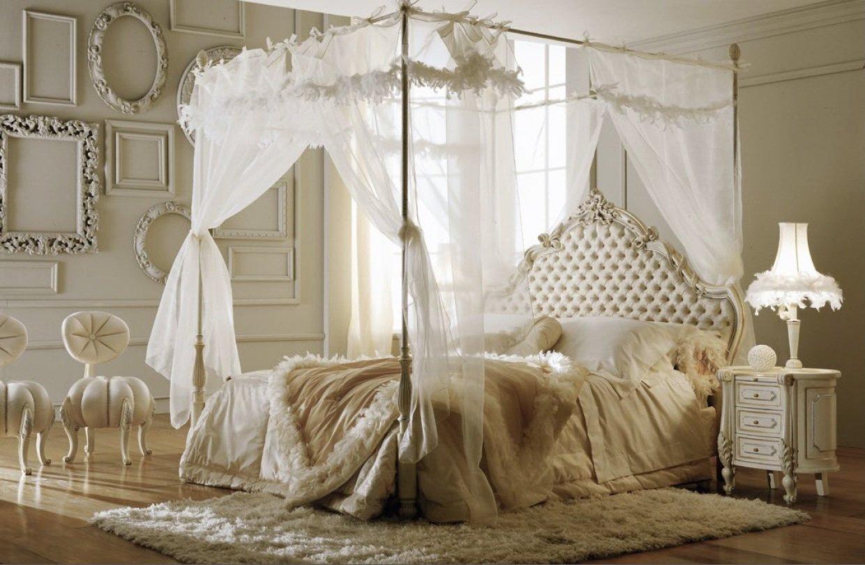Volpi спальня 90190