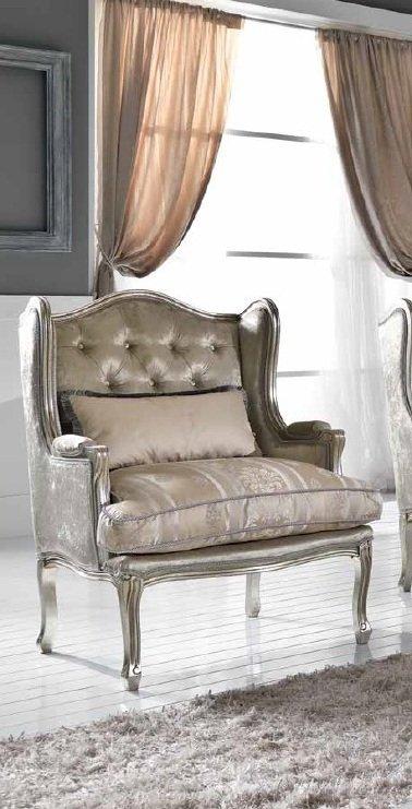 DANIA кресло 89061