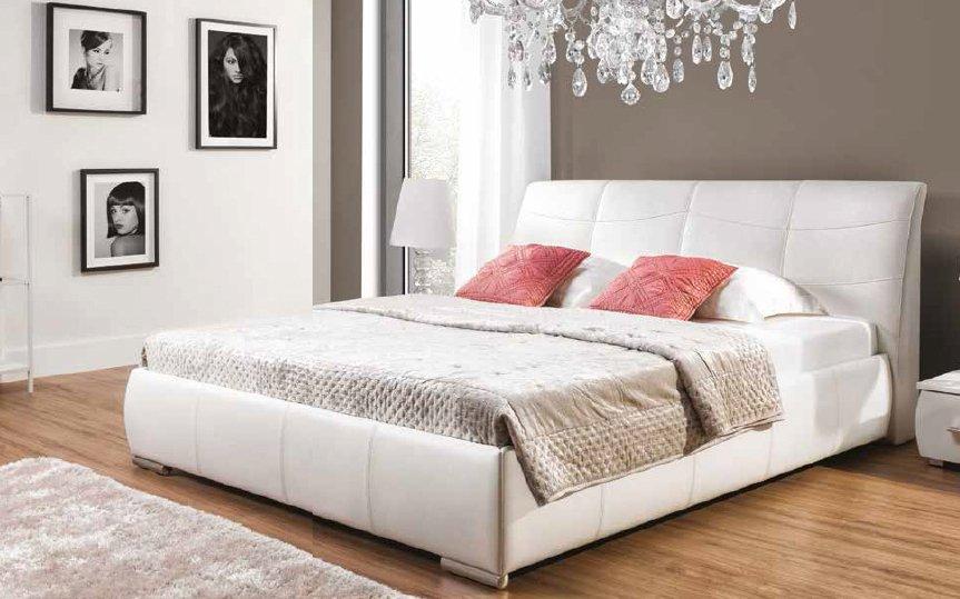 APOLLO S кровать 160*200 104912