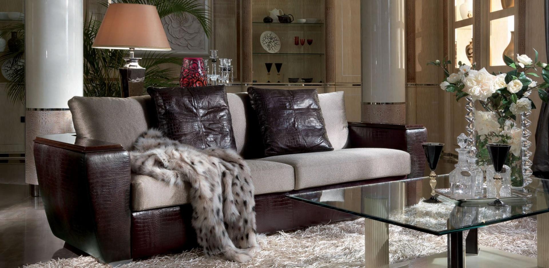 Vanity мягкая мебель IM335