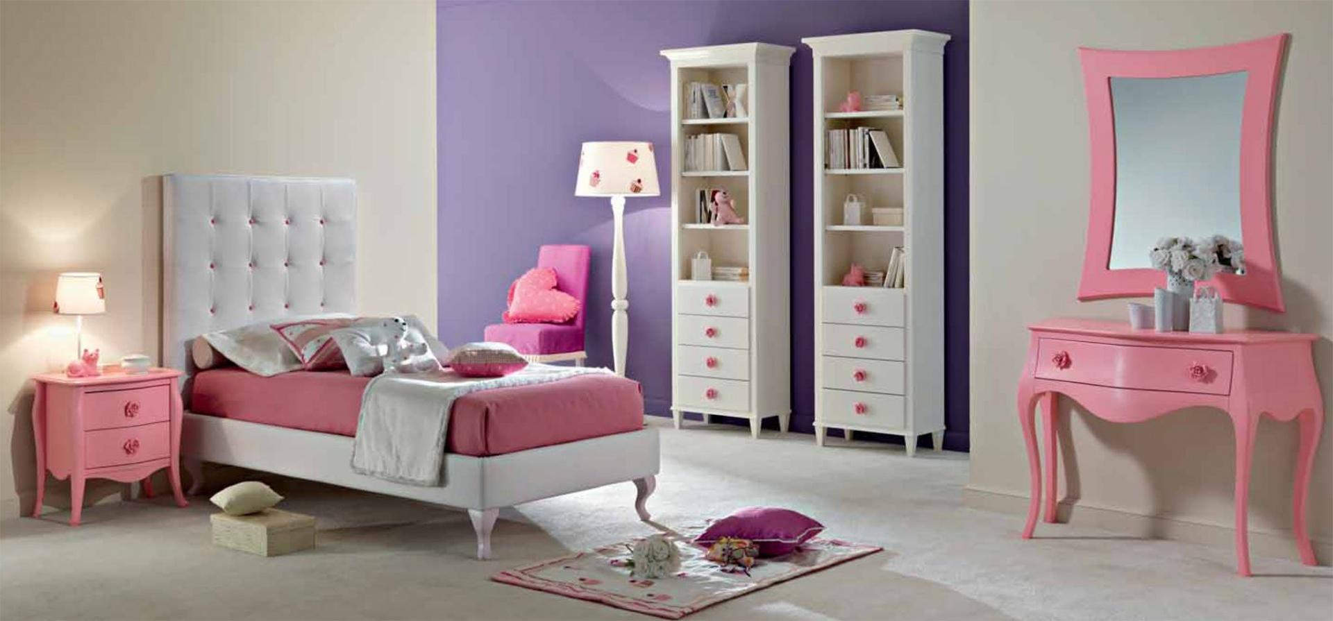 PIERMARIA Детская мебель IM119