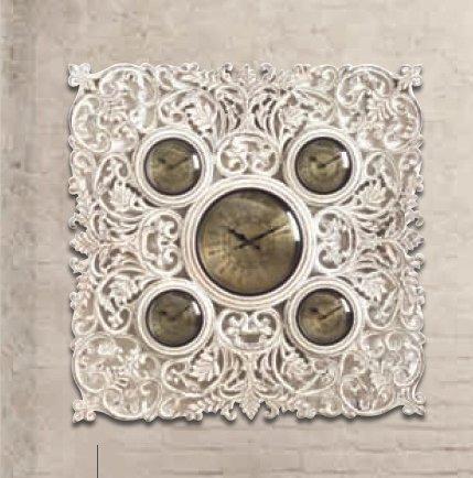 DIALMA BROWN Часы (арт. DB002597) DB002597
