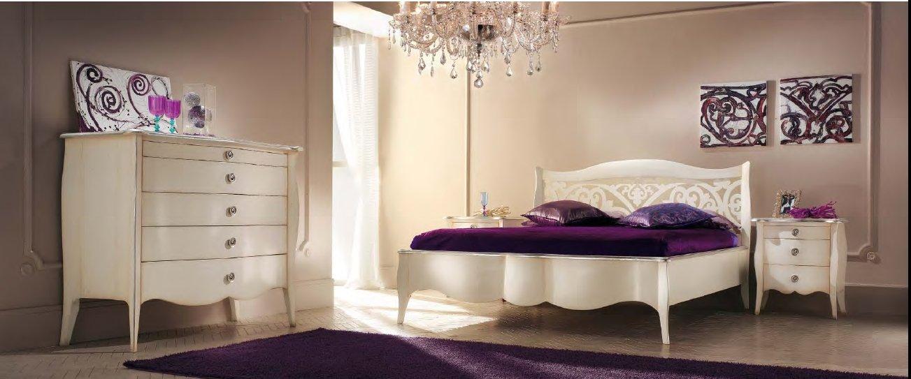 Charme спальня 94093