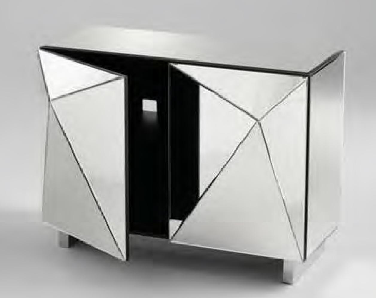CYAN DESIGN комод Abel Cabinet 07897
