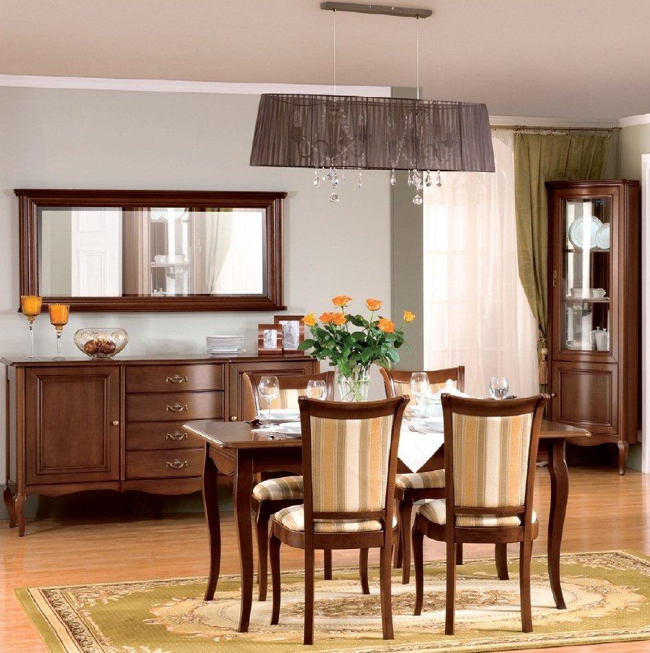 PRATO набор мебели   в гостиную 101943