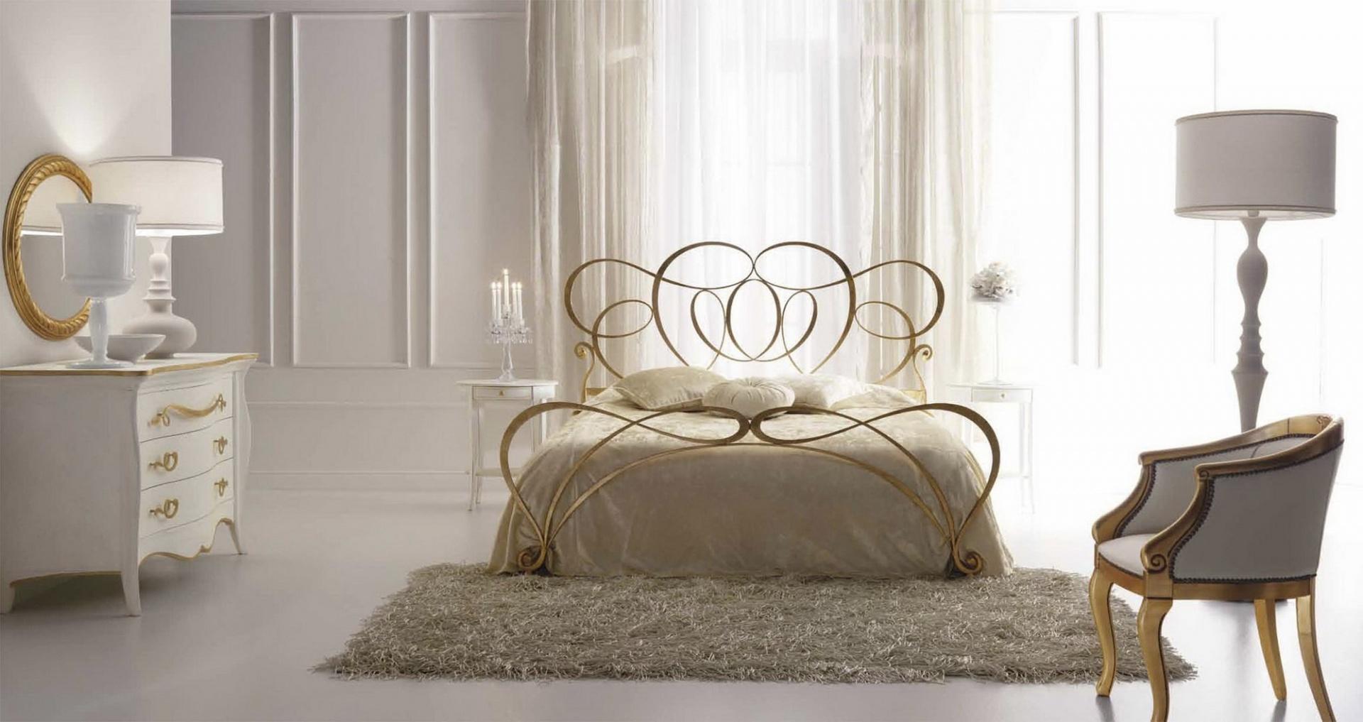 Paloma мебель для спальни IM391