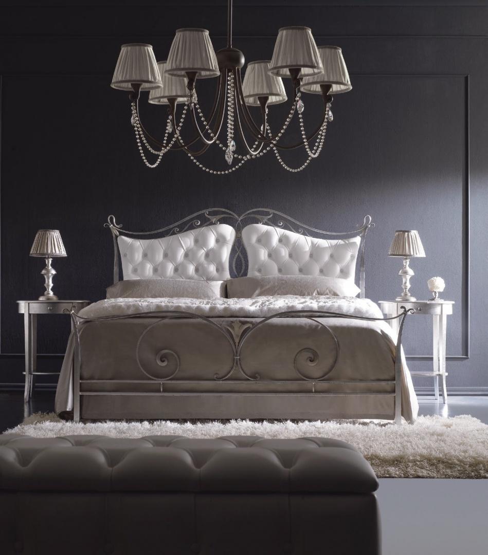CorteZari спальня 2 115759