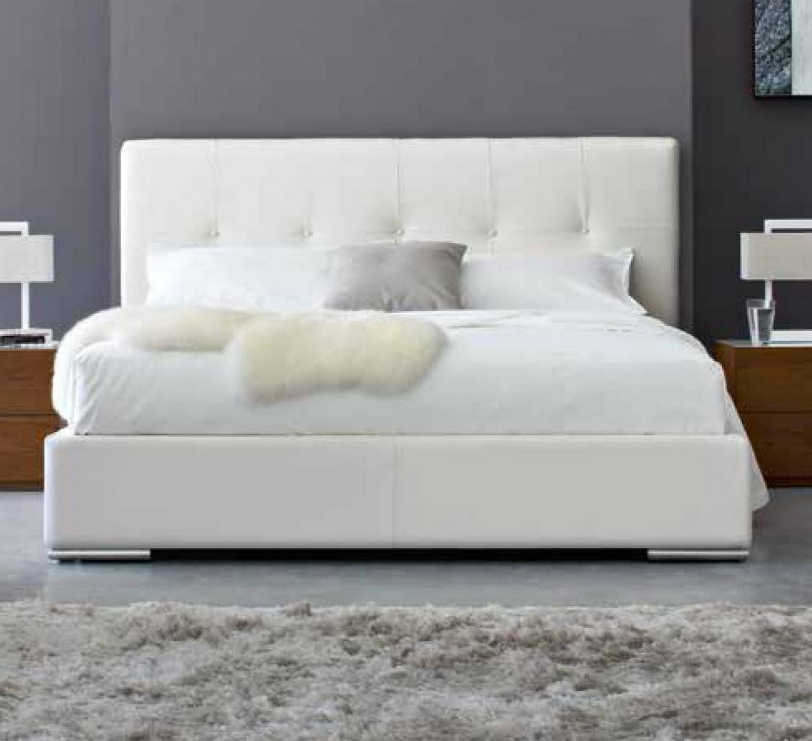 SWAMI кровать 160х200 CS/6021-G