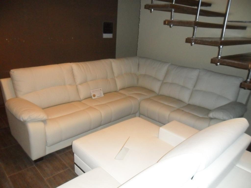 Relax диван угловой 3FL-E-2SP