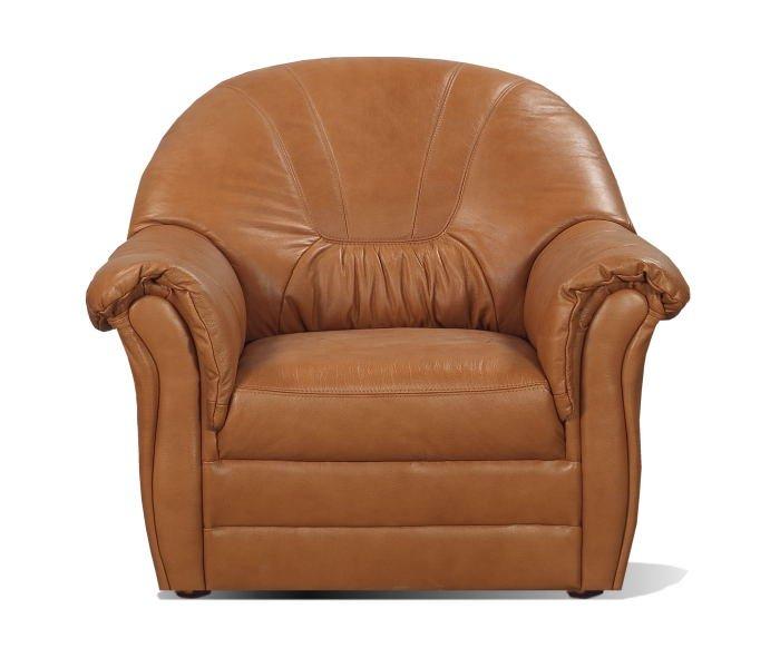 VITO кресло 89126