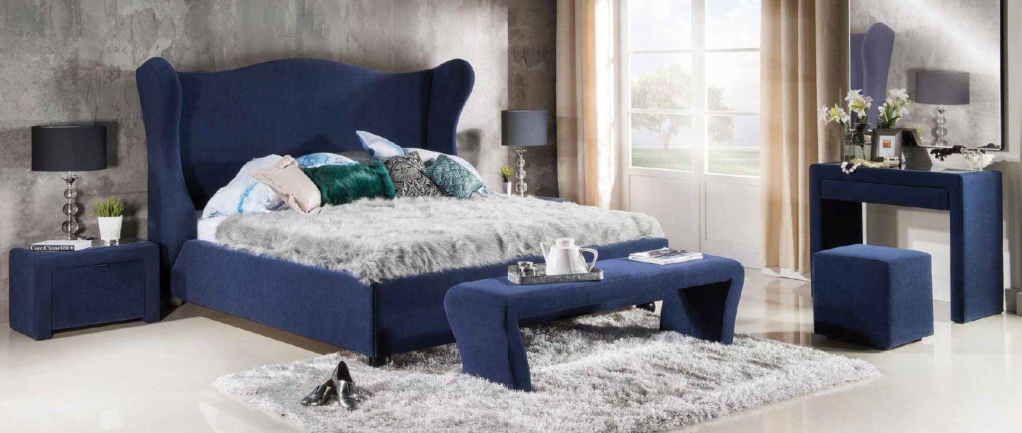 TIFFANY спальня 104920