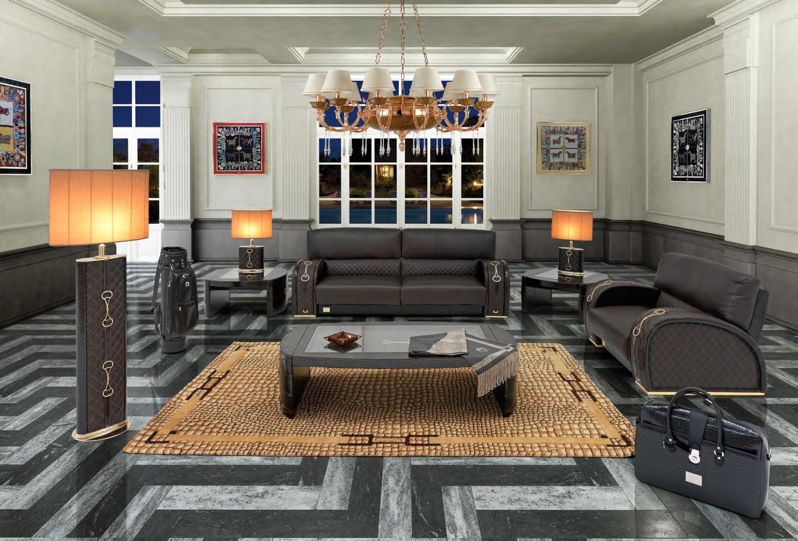 WINDSOR комплект мягкой мебели 89158