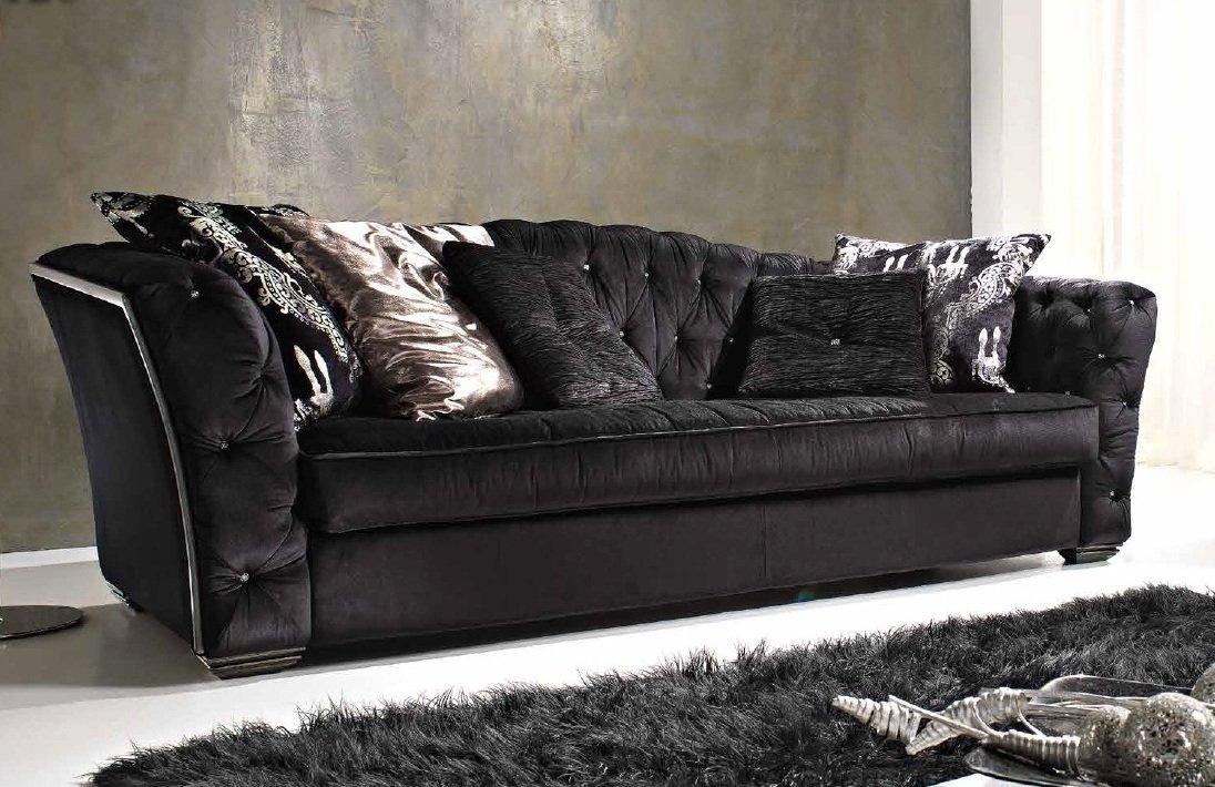 Fashion диван  3р 89041