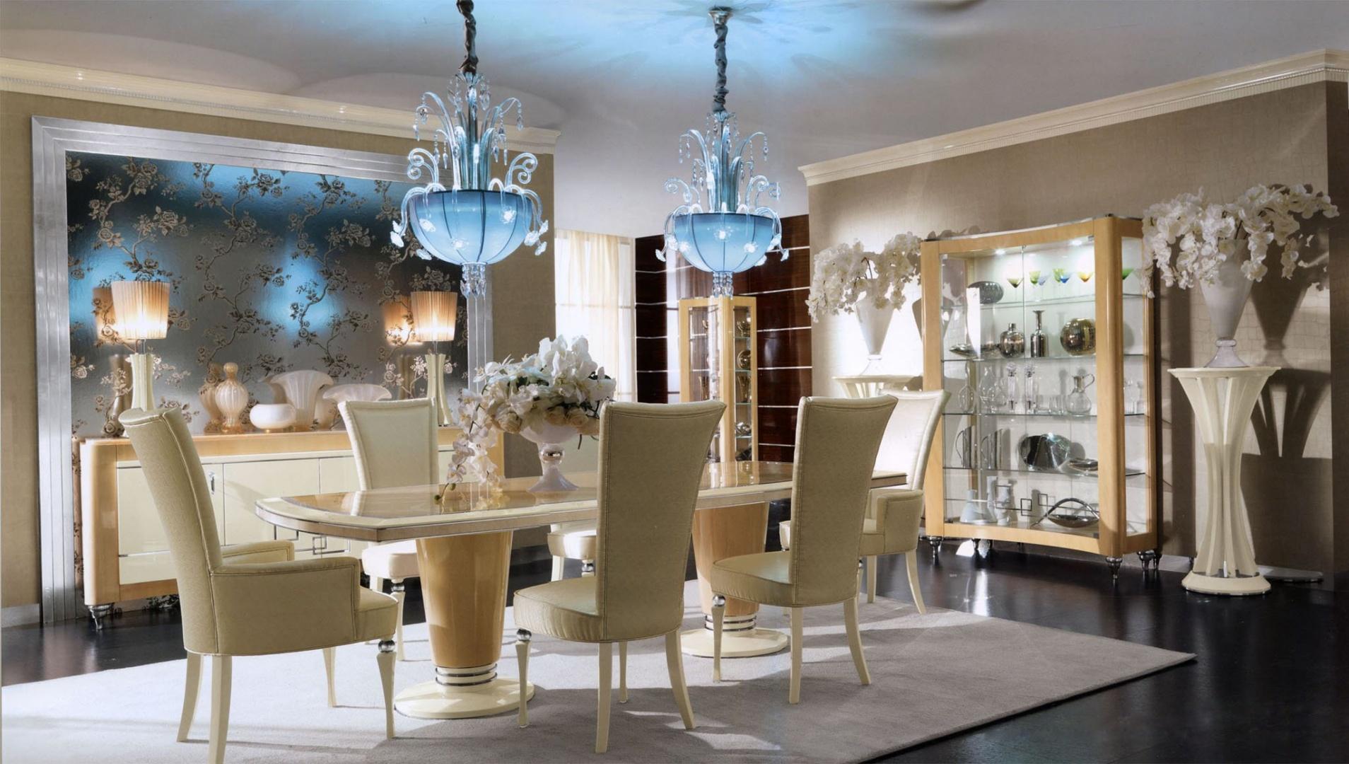 Parigi мебель для гостиной IM311