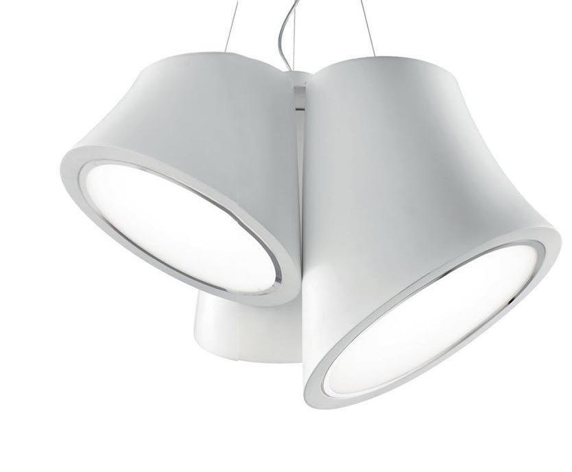 Emme pi Light Светильник подвесной S3