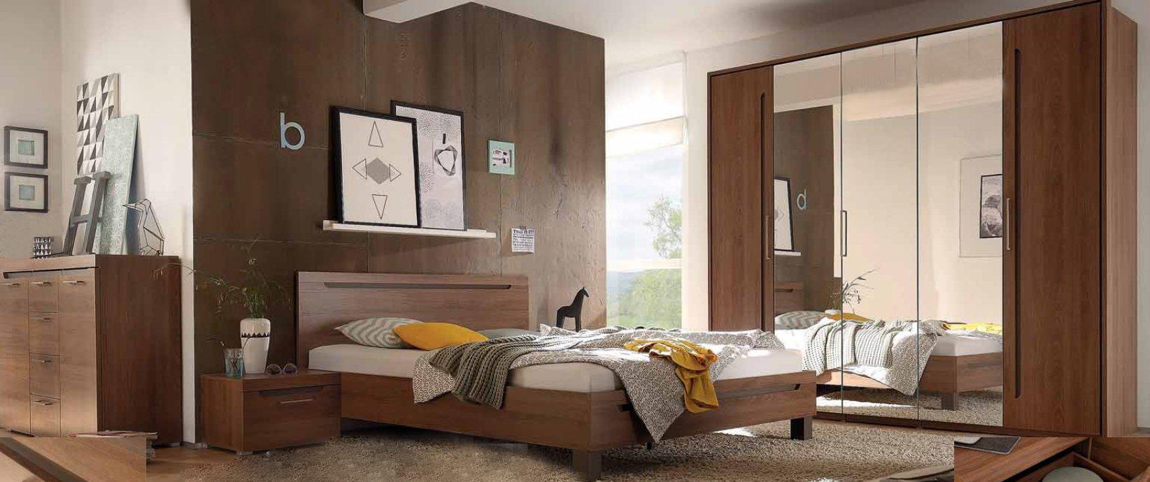 TRIPOLI спальня 104297