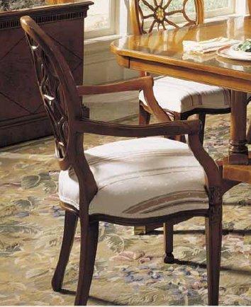 FRANCESCO MOLON кресло P114