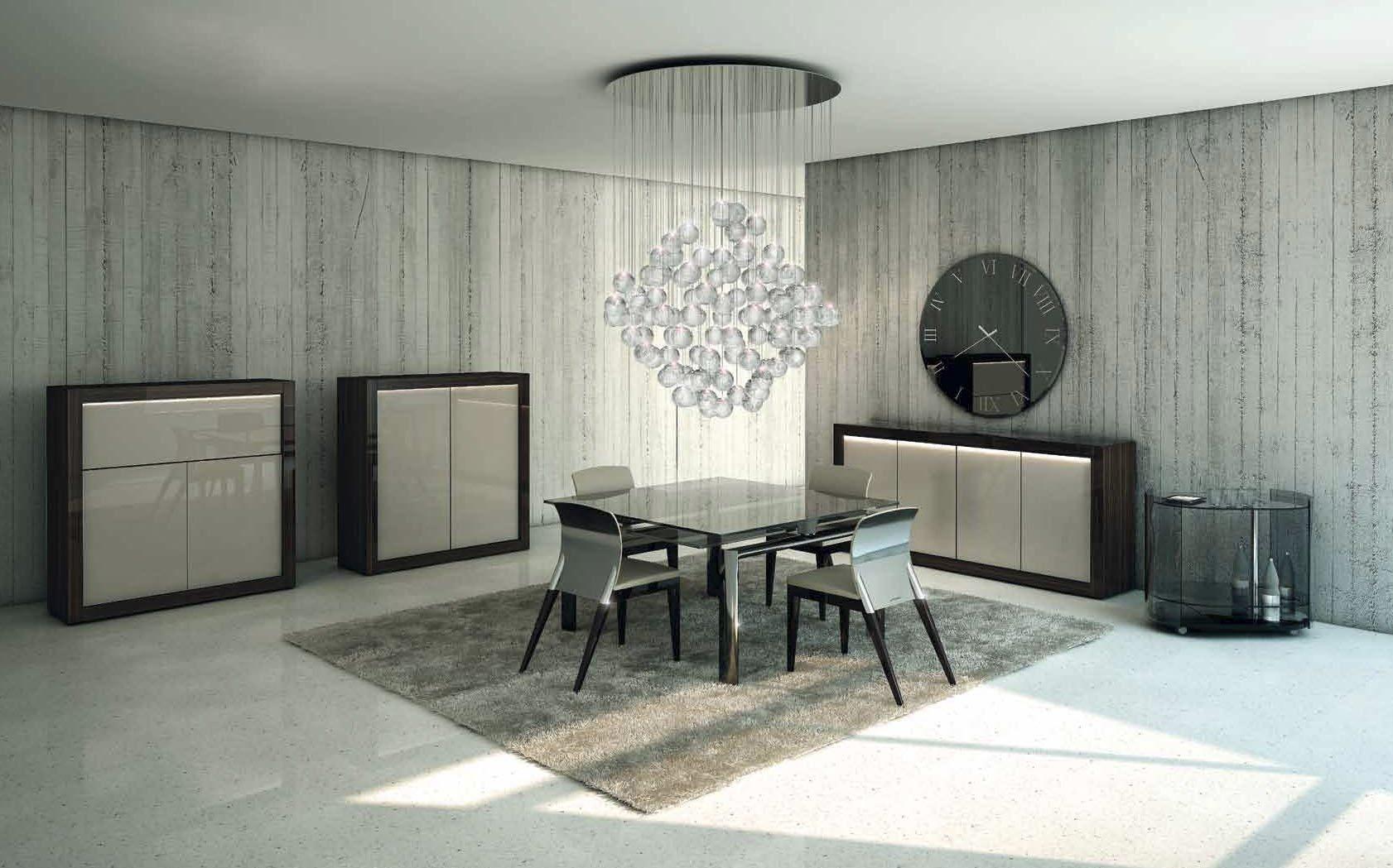 Angelo Reflex комплект гостиной AR11