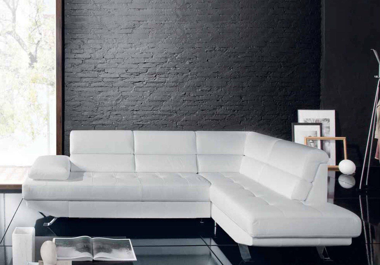 Fashion угловой диван 89356