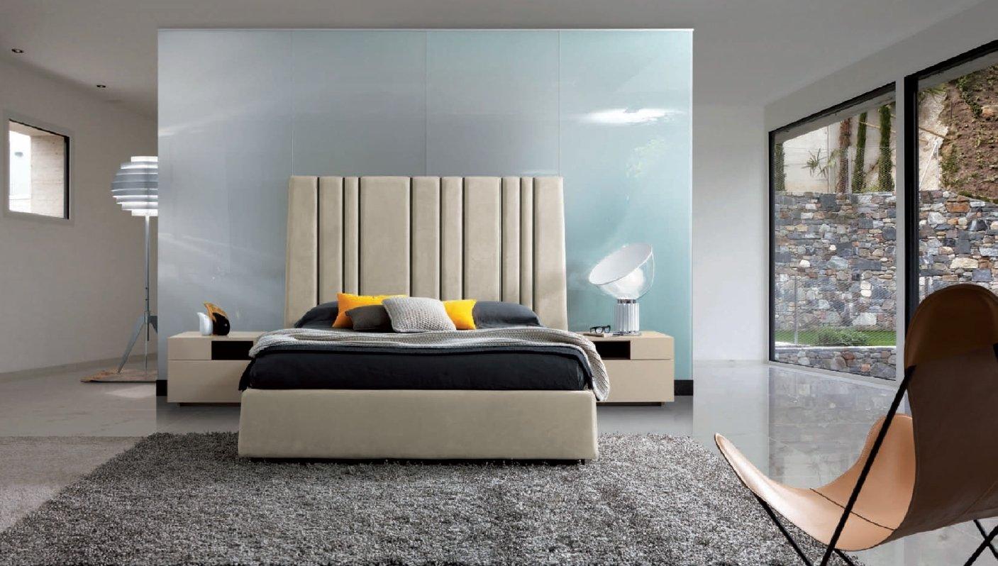 "VICKY Комплект мебели для спальни ""Vicky"" 100656"