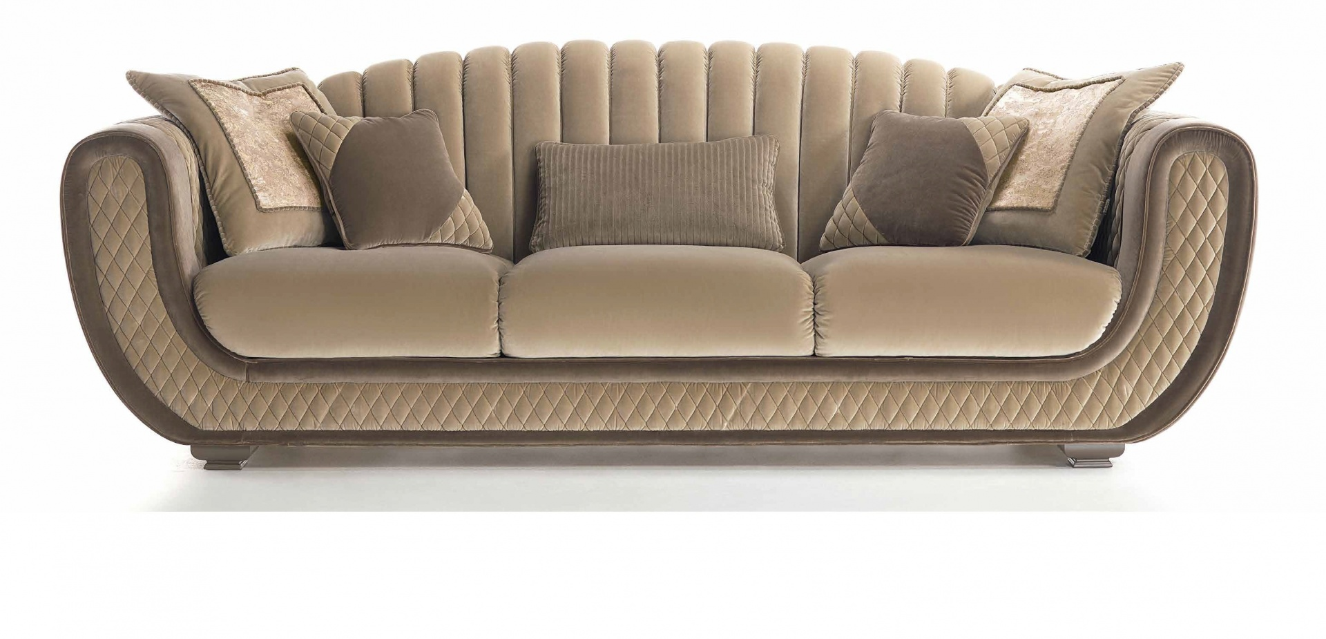 WALT набор мягкой  мебели 105390