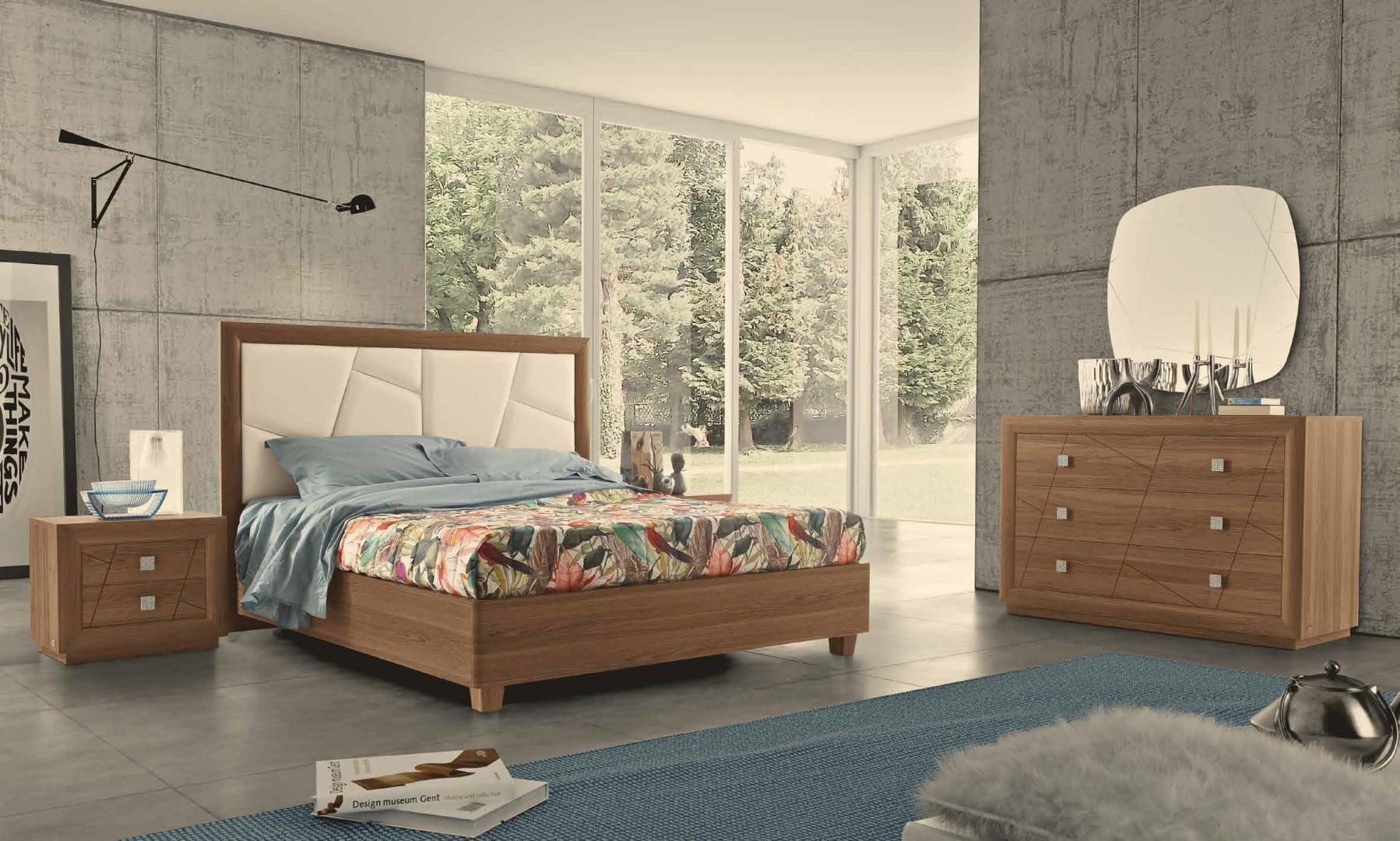 Chantal спальня 97104