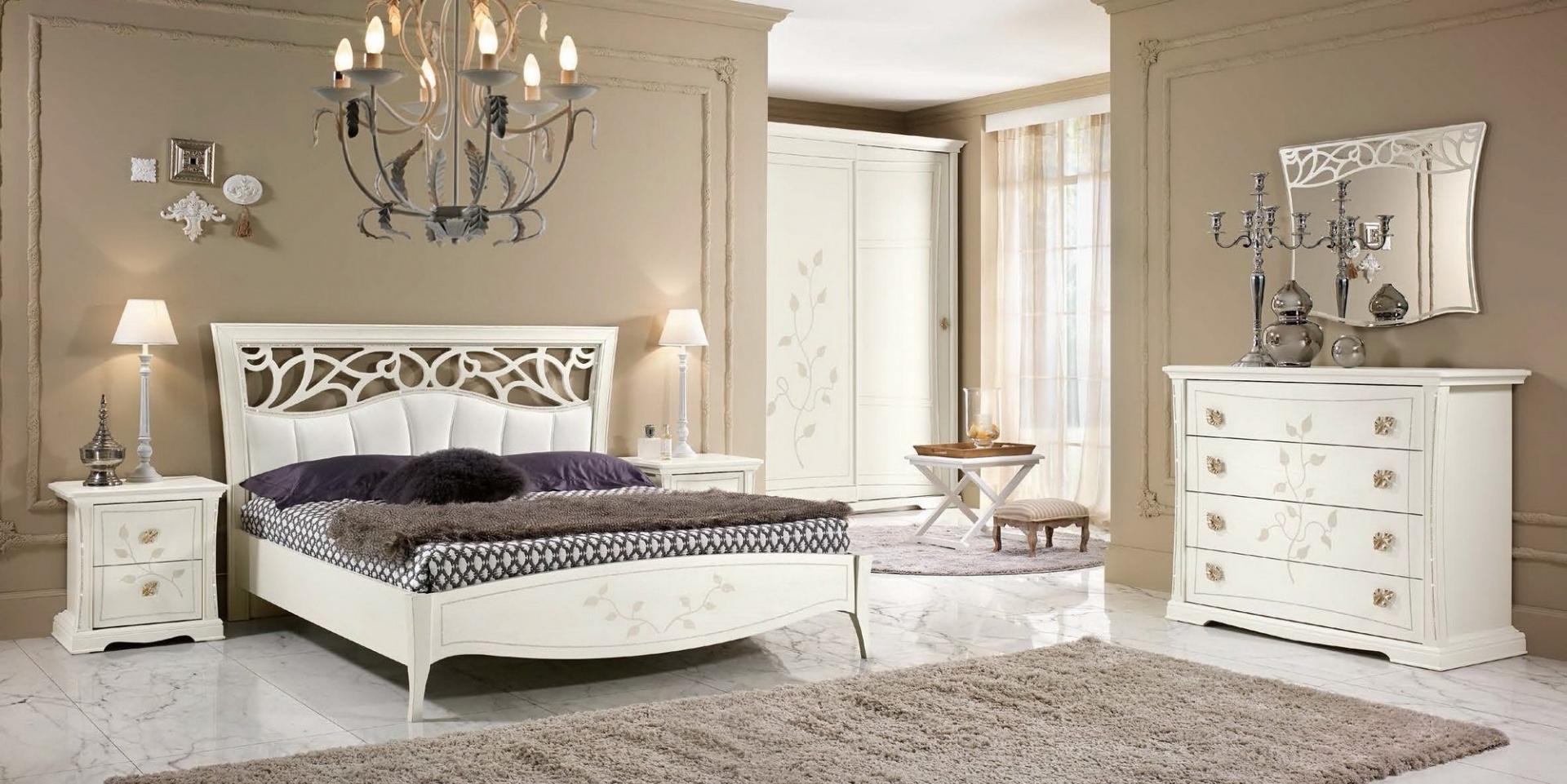 Camelia комплект мебели для спальни 88513