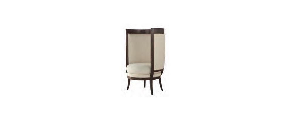 CHADDOCK кресло ММ 1462-30 123047