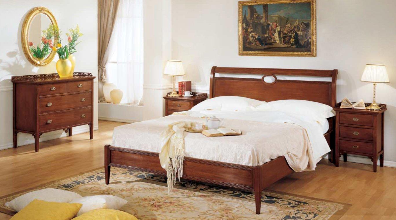 Botticelli спальня классическая 97673