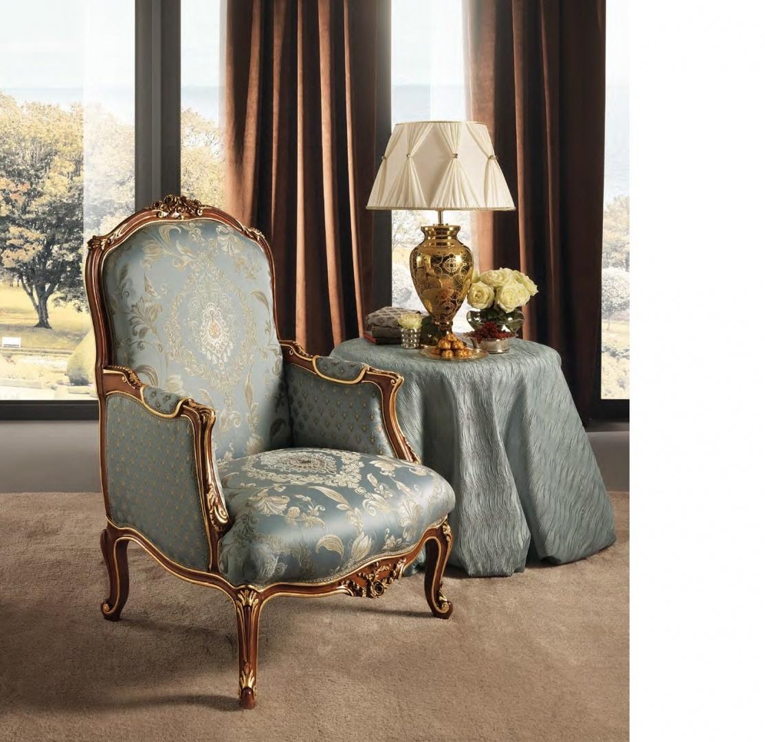 Hermitage кресло 89167