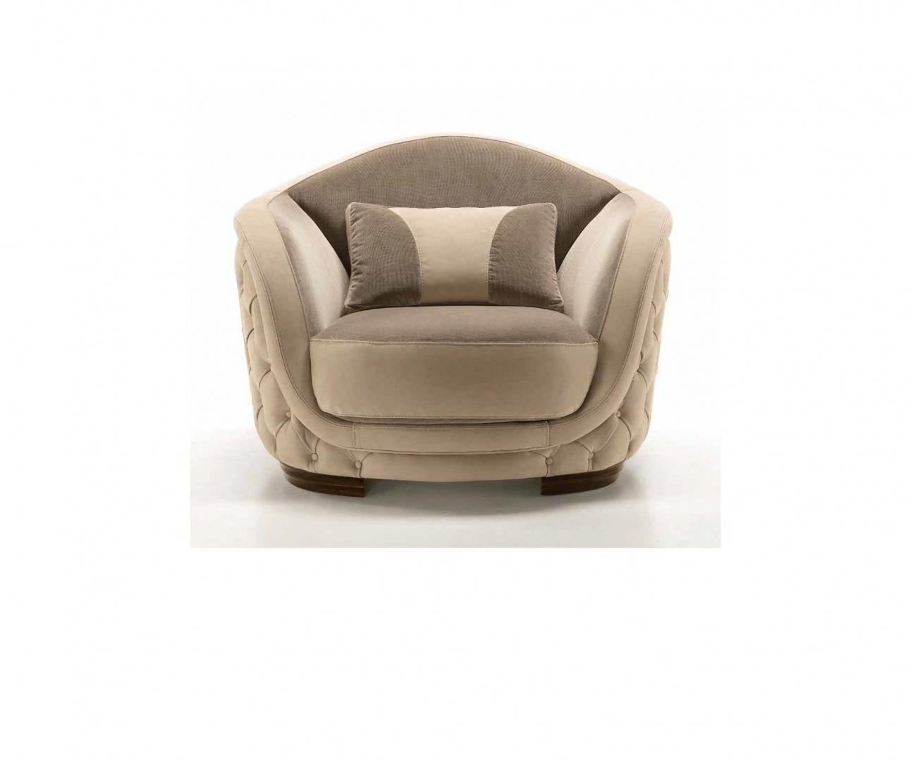 GENTLEMAN кресло 105377