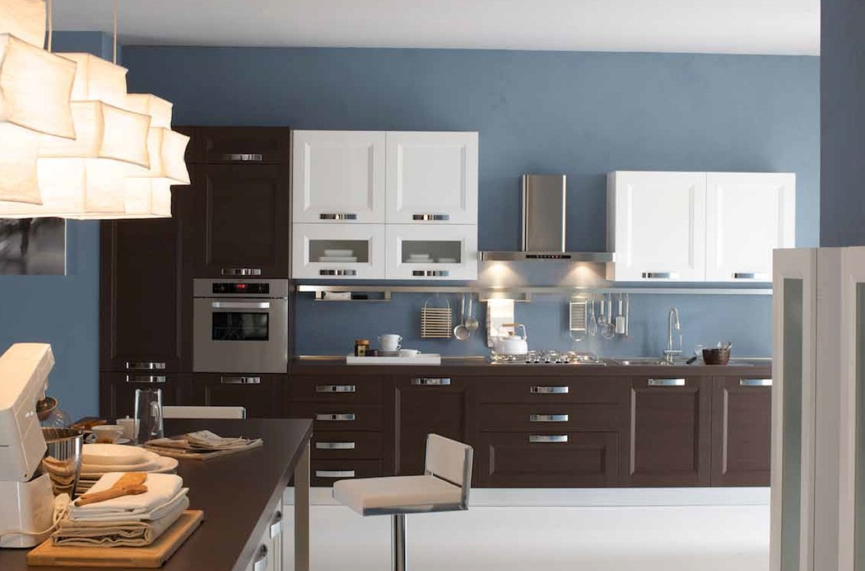 DENISE кухня 92569