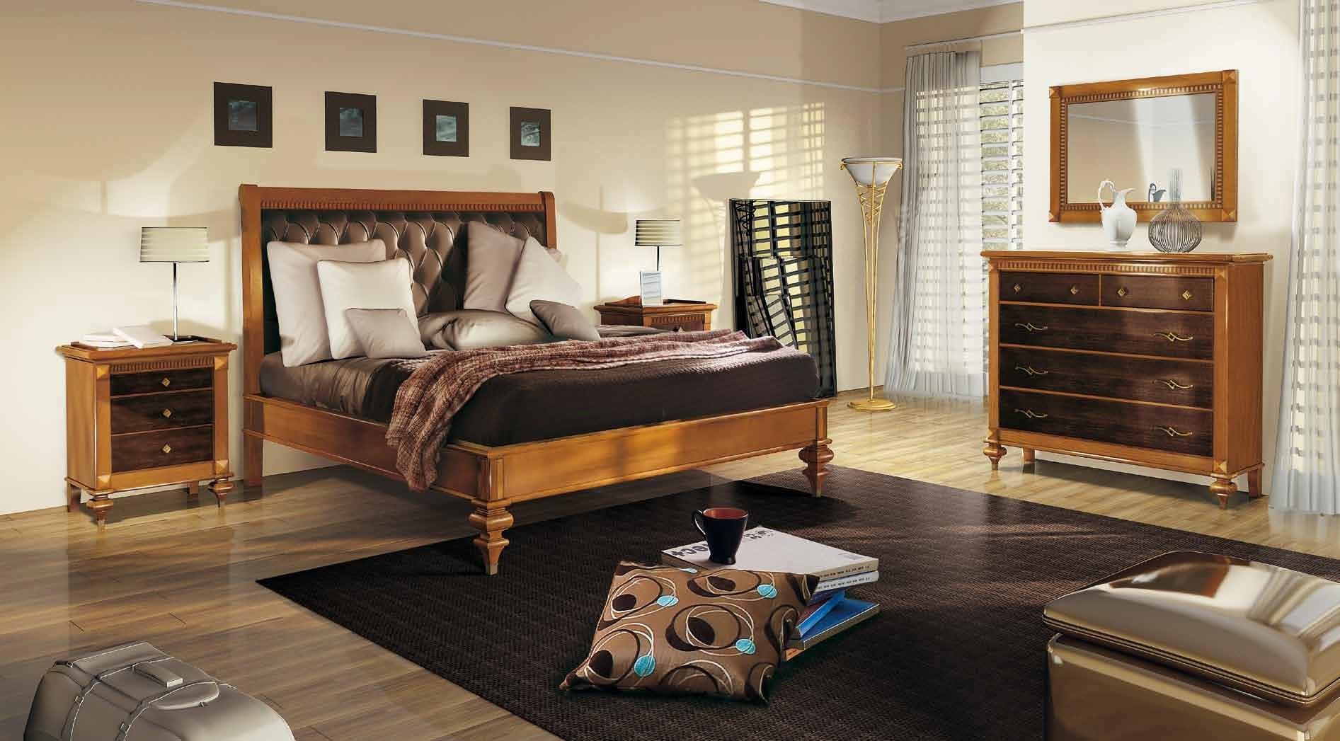 Amarcord мебель для спальни 94042