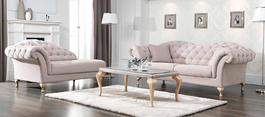 Paris мягкая мебель 104975