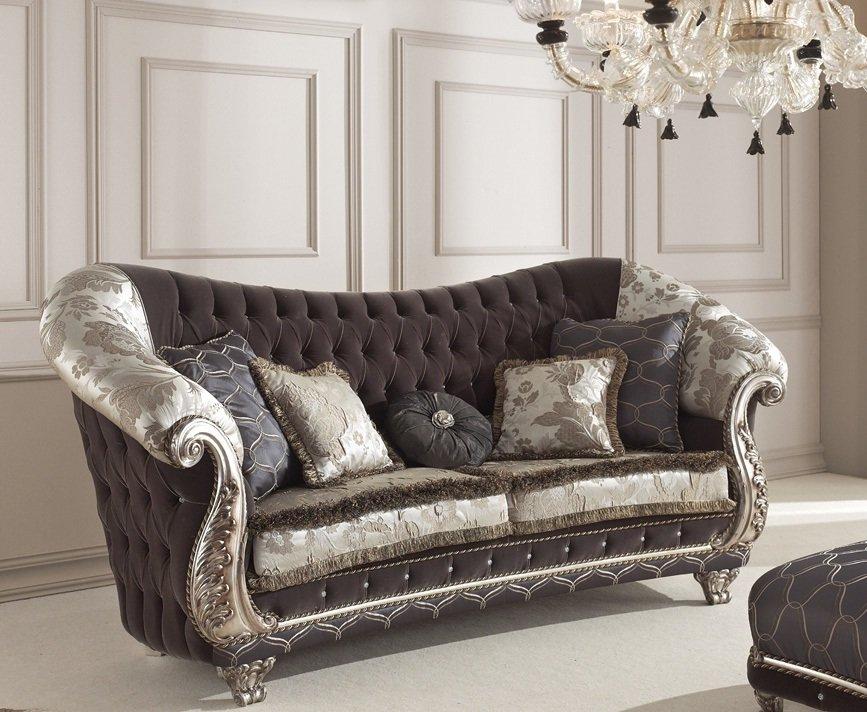 Charme диван 3р 1279