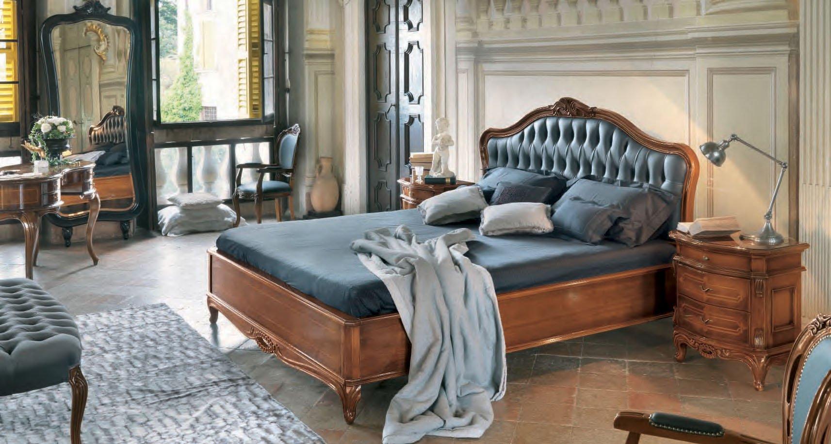 I dogi мебель для спальни 88129