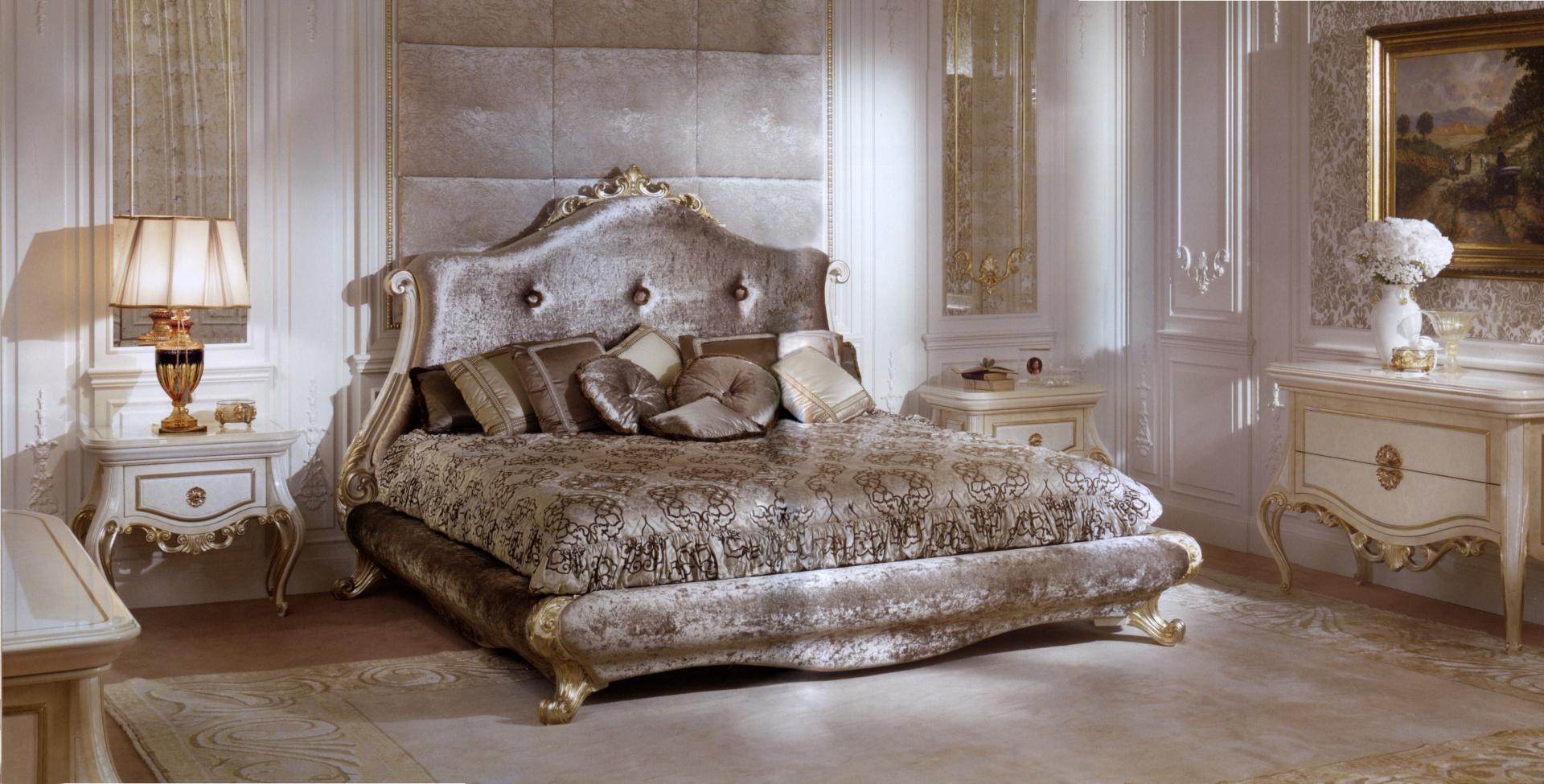 BAROQUE спальня 90682