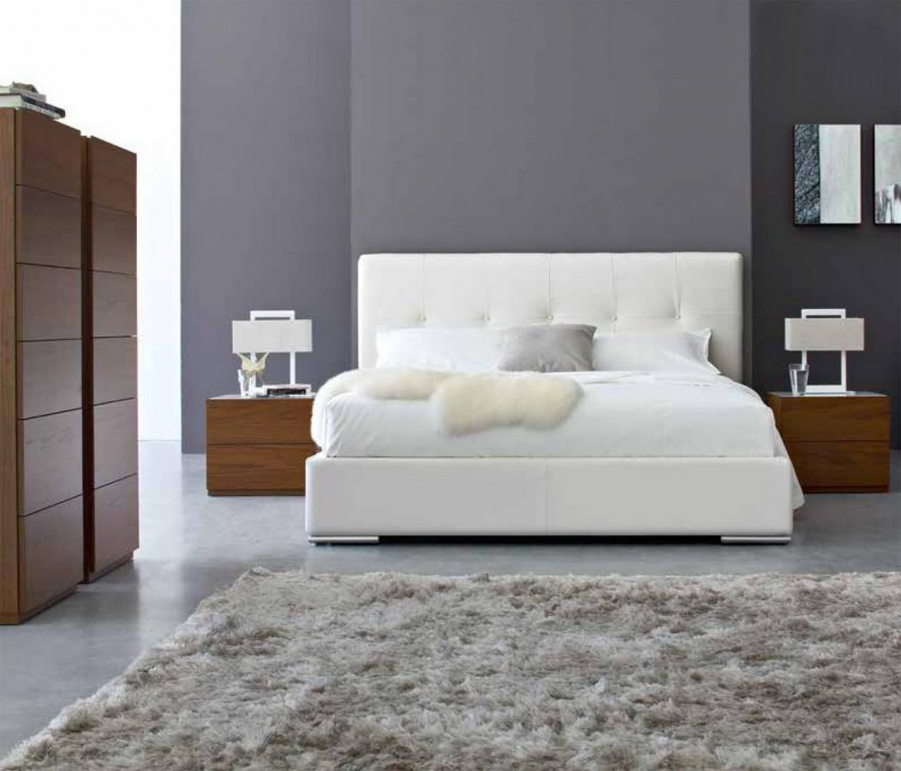 SWAMI современная спальня IM296