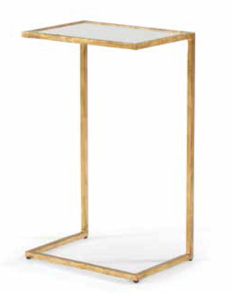 CHELSEA HOUSE столик приставной 381475 381475