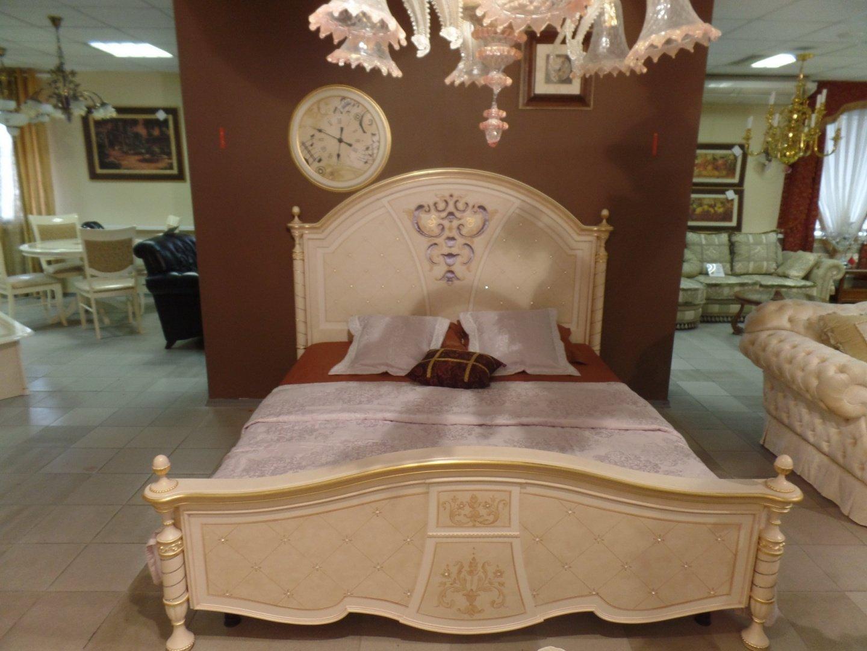 Royal  спальня IM210