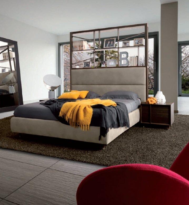 """BOOK Комплект мебели для спальни """"book"""" 100676"""