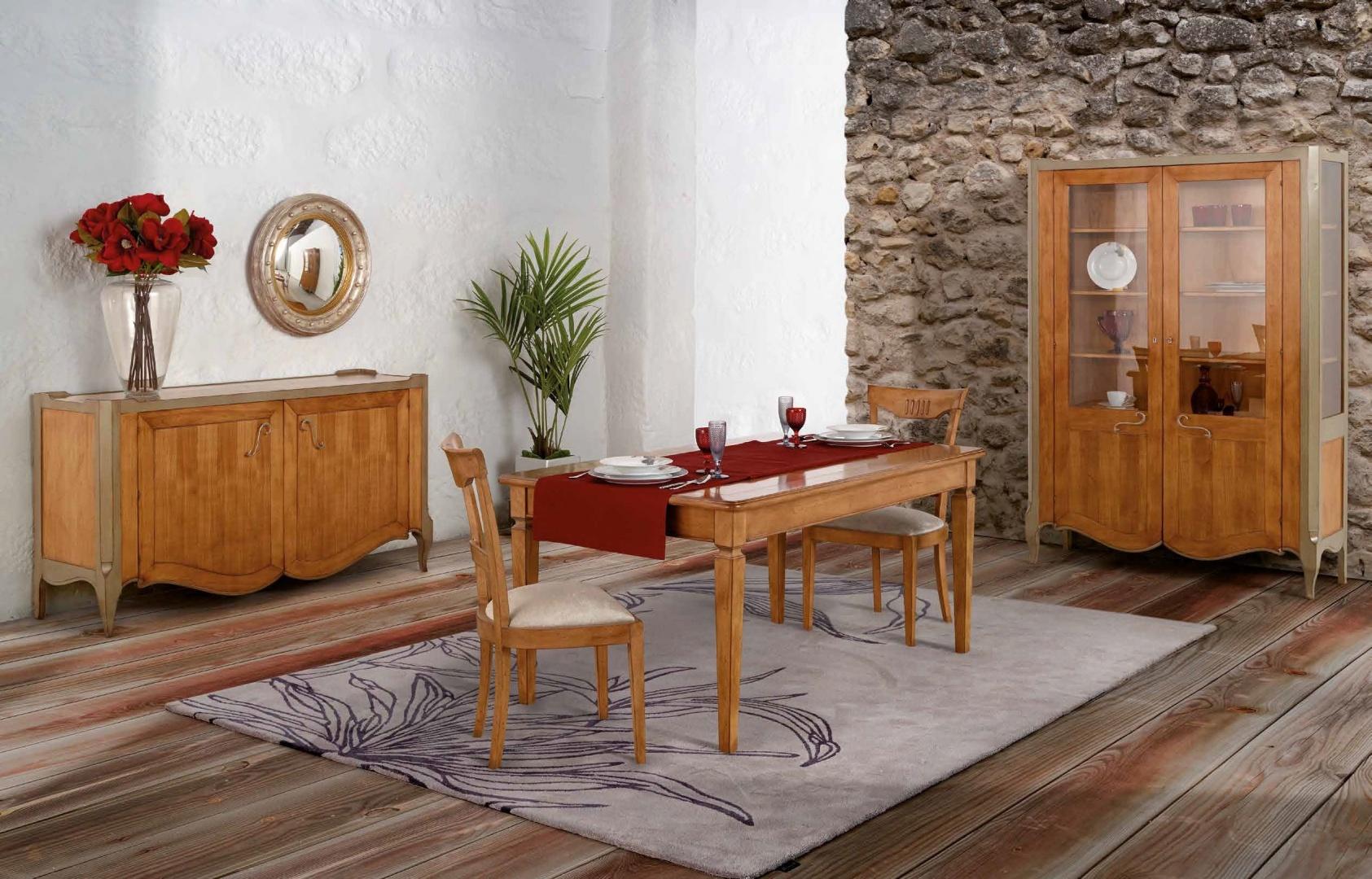 Matisse Гостиная 100542