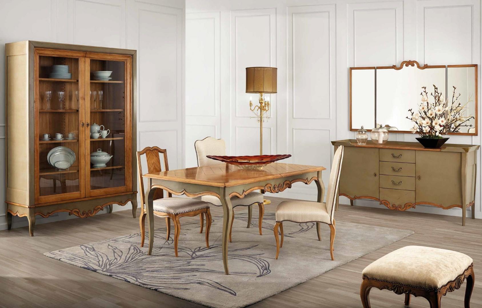 BAROQUE Мебель в гостиную 100526