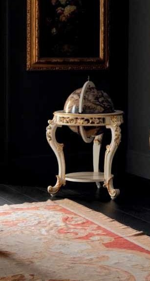 Villa Venezia глобус-бар 11642