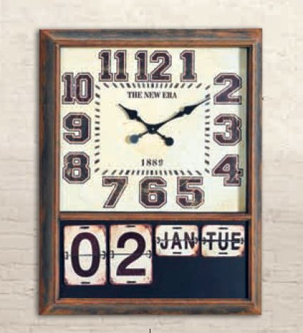 DIALMA BROWN Часы (арт. DB003071) DB003071